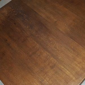 Холна маса – шестоъгълна