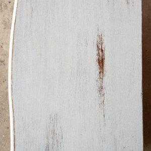 Шкаф с 3 чекмеджетата-стил Винтидж