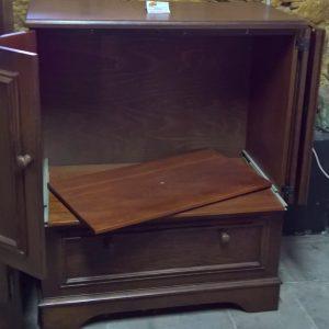 TV – шкаф