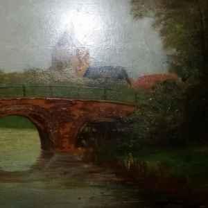 Reems 1905 – 1983,Холандия