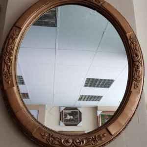 Огледало в класически стил – Холандия