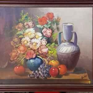 Art Gallery Пазарджик - ул.Пловдивска 12